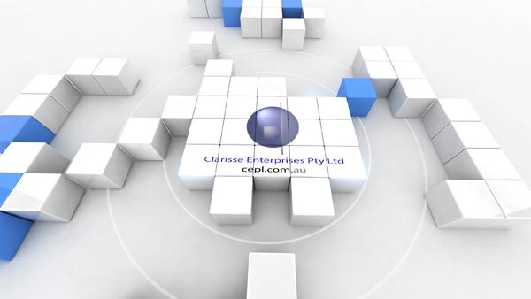 CEPL blocks main600px