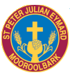 Martine, Learning and Teaching, Mathematics Leader. St. Peter Julian Eymard, Mooroolbark